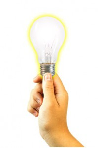 http://www.dreamstime.com/stock-photo-hand-holding-light-bulb-image25480780